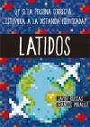 Latidos - Javier; Miralles Contijoch,  Francesc Ruescas Sánchez