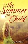 The Summer Child - Lee Savino