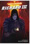 Richard III - Richard Appignanesi, Patrick Warren, William Shakespeare