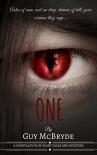 ONE - Guy McBryde