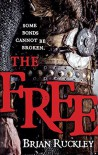 The Free - Brian Ruckley