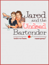 Jared and the Undead Bartender - tsukinobara