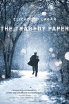 The Tragedy Paper - Elizabeth LaBan