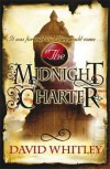 Midnight Charter - David Whitley