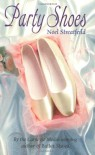 Party Shoes - Noel Streatfeild