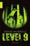 Level 9 - David Morrell