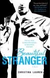 Beautiful Stranger - Christina Lauren