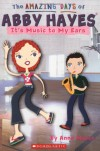 It's Music To My Ears - Anne Mazer, Lynn Gesue, Elizabeth B. Parisi