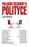 Polakow Rozmowy O Polityce - Jan Osiecki