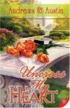 Uncross My Heart - Andrews & Austin