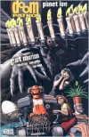 Doom Patrol Volume 6: Planet Love -
