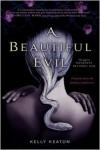 A Beautiful Evil -