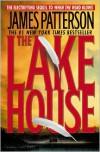 The Lake House -