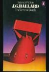 The Terminal Beach - J.G. Ballard