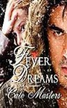Fever Dreams - Cate Masters