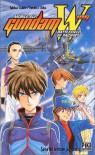 Mobile Suit Gundam Wing 4 - Kōichi Tokita, Yoshiyuki Tomino