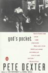 God's Pocket - Pete Dexter