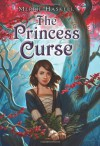 The Princess Curse - Merrie Haskell