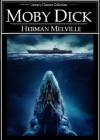 Moby Dick - Full Version (Annotated) (Literary Classics Collection) - Herman Melville
