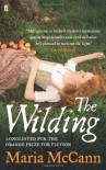 The Wilding - Maria McCann
