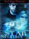 The Star Necklace - Carly Carson