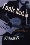 Fools Rush In - Ed Gorman