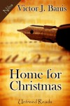 Home for Christmas - Victor J. Banis
