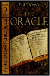The Oracle (The Gateway Chronicles #2) - K.B. Hoyle