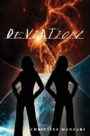 Deviation (The Sophisticates) - Christine Manzari