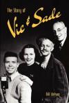 The Story Of Vic & Sade - Bill Idelson