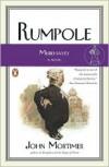 Rumpole Misbehaves - John Mortimer