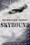 Skybound - Aleksandr Voinov