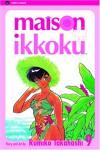 Maison Ikkoku, Volume 9 - Rumiko Takahashi