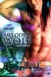 Melody's Wolf - Mina Carter
