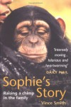 Sophie's Story - Vince Smith