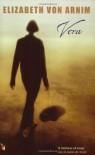 VERA (VIRAGO MODERN CLASSICS) - ELIZABETH VON ARNIM