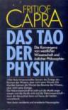 Das Tao der Physik - Fritjof Capra