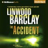 The Accident - Linwood Barclay, Peter Berkrot