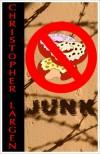 Junk - Christopher Largen