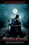 Abraham Lincoln: Vampire Hunter - Seth Grahame-Smith