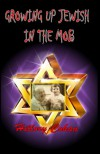 Growing Up Jewish In The Mob - Hillary Cohan