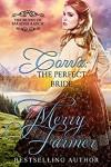 Corva: The Perfect Bride - Merry Farmer