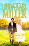 The Marriage Season (Brides of Bliss County) - Linda Lael Miller