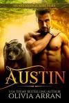 Heartsridge Shifters: Austin (South-One Bears Book 1) - Olivia Arran