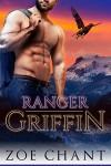 Ranger Griffin - Zoe Chant