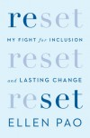 Reset: My Fight for Inclusion and Lasting Change - Ellen Datlow