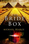The Bride Box (A Mamur Zapt Mystery) - Michael Pearce