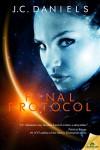 Final Protocol - J.C. Daniels