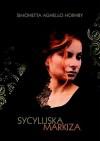 Sycylijska markiza - Simonetta Agnello Hornby