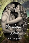 Accidental Love - A.L. Simpson